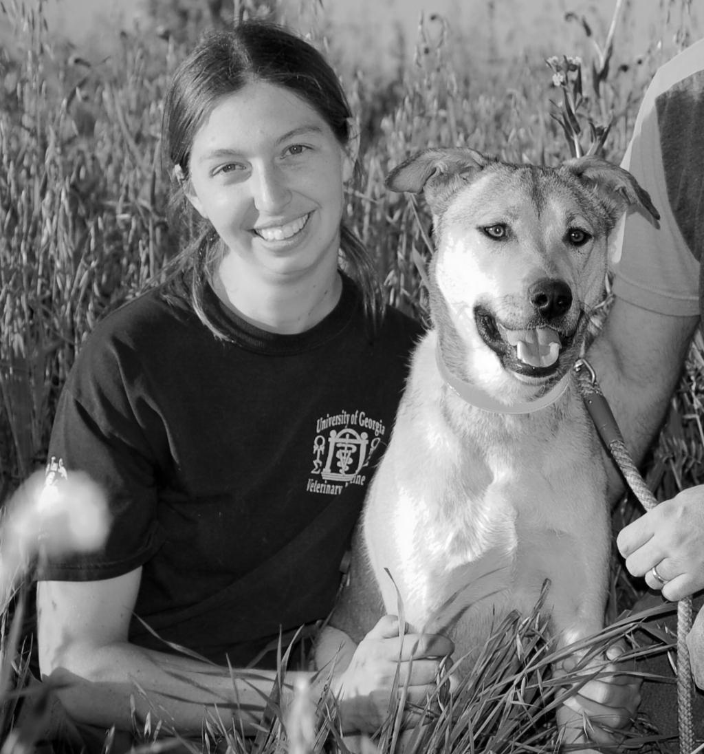 Congestive Heart Failure in Dogs | PetCoach